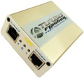 ATF GOLD - Advance Turbo Flasher z Aktywacją ATF Network oraz JTAG EMMC